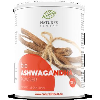 ashwagandha-pulber-125g-nutrisslim.jpg