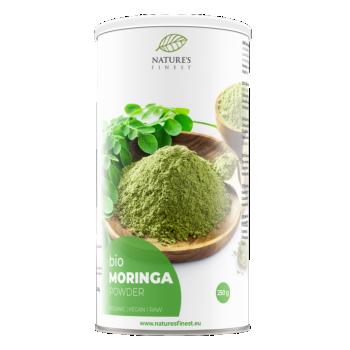 moringa-pulber-250g.jpg