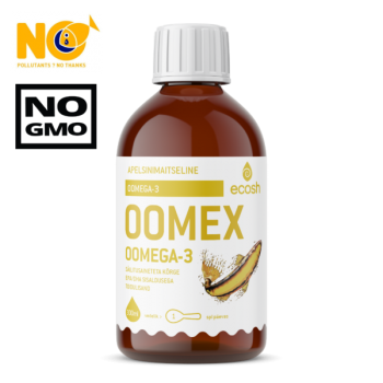 oomex-transparent-1-600x600.png