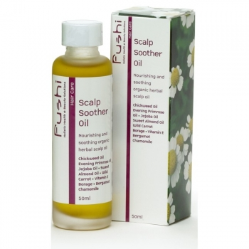 030301_scalp_soother_oil.jpg