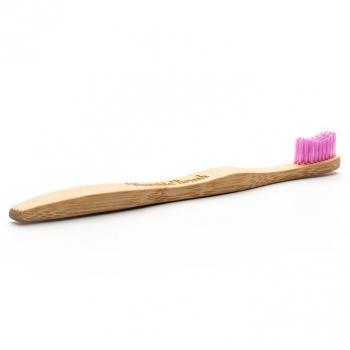 humble_brush_soft_toothbrush_pink_1.jpg