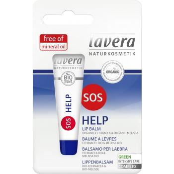 4021457625208 Lavera SOS Help Lip Balm.jpg