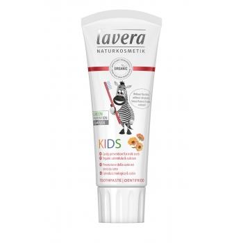 4021457629220 Lavera Toothpaste Kids.jpg