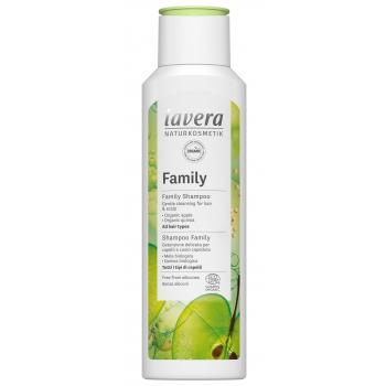 4021457647767 Lavera Family Shampoo.jpg