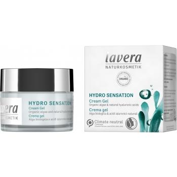 Lavera Hydro Sensation Cream-gel 4021457633739.jpg