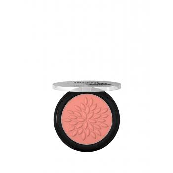 4021457610150 Lavera So Fresh Mineral Rouge Powder - Charming Rose 01.jpg