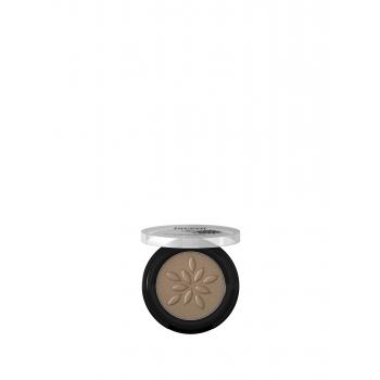 4021457610280 Lavera BM Eyeshadow - Shiny Taupe 04.jpg