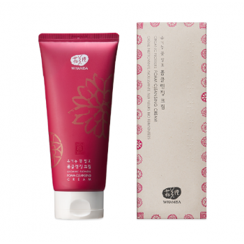 Whamisa Foam Cleansing Cream 8809403814854.PNG
