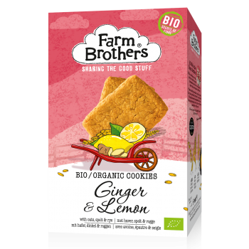 PackShot-Farm-Brothers_box_Ginger-Lemon-v.png