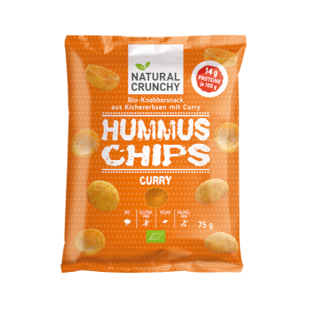 NC_Hummus_Chips_curry_produktseite-1.png