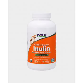 2951-1238x1536 Inuliin prebiootiline pulber, 454g.png
