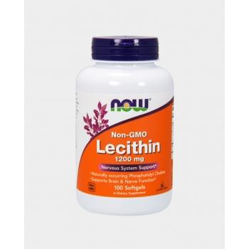 Letsitiin-1200mg-N100-1238x1536.jpg