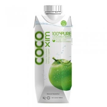kookosmahl-ehk-kookosvesi-original-coconut-water-pure-1000ml (1).jpg