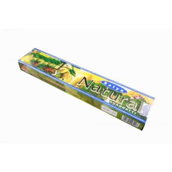 Satya viiruk Natural 15g
