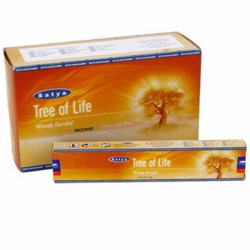 Satya viiruk Tree of Life 15g
