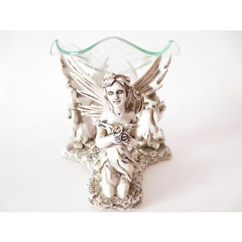 aroomilamp inglitega.jpg