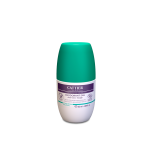 Cattier deodorant roll-on 50ml