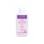 Cattier intiimpesugeel 200ml