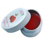 Taimsete pigmentidega huulevõi Cranberry 10g