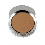 Taimsete pigmentidega terve jume jumestuspuuder SPF20 Toffee 9g