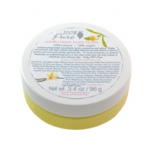 Vanilla Bean Body Butter 96g