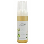 Facial Cleanser: Mint White Tea Cleanser 177ml