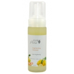 Jasmine Green Tea Facial Cleansing Foam 177ml