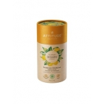 Attitude Super Leaves Deodorant Lemon Leaves 85g