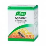A.Vogel Apiforce Mesilasemapiima kapslid 30 tk