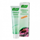 A.Vogel Bioforce cream 35g 7 ravimtaime kreem