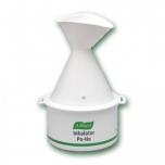 A.Vogel Po-Ho inhalaator