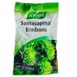 A.Vogel Santasapina BonBon kurgupastillid 100g