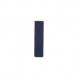 "Benecos  Lauvärvi täidis ""Blue Galaxy"", 2g"