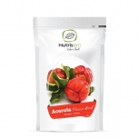 Astragaluse pulber 125g