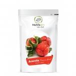 Acerola kirsi pulber 60g