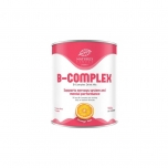 B-vitamiini kompleksi jook 150g
