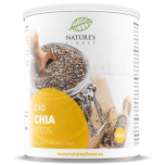 Chia seemned 250g
