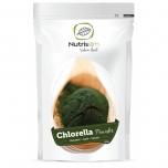 Klorella pulber 100g