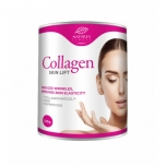 Kollageen Skin Care 120g
