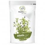 Lutserni ehk alfalfa pulber 250g