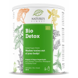"Supersegu ""Detox"" 125g"