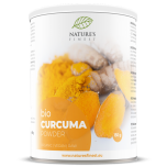 Turmeric powder 150g