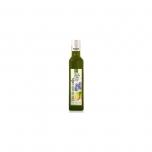 Külmpress linaseemneõli sidruniga, 250ml