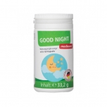 "Hea une kapslid ""Good Night"", 60tk"