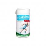 L-karnitiini kapslid, 60tk