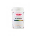 Vitamiinide ja mineraalide kompleks 60tk