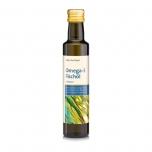 Omega-3 kalaõli sidruniga, 250ml