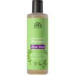 Urtekram aaloe kõõmavastane šampoon 250ml