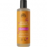 Urtekram laste õrn šampoon saialillega 250ml