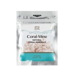 Coral-Mine korallipulber 30g